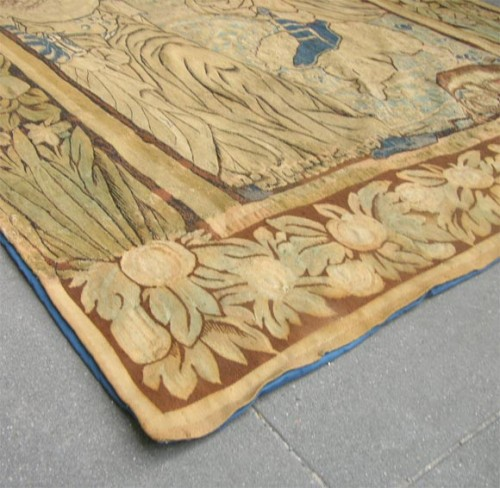 17th-Century-Flemish-Biblical-Tapestry-1