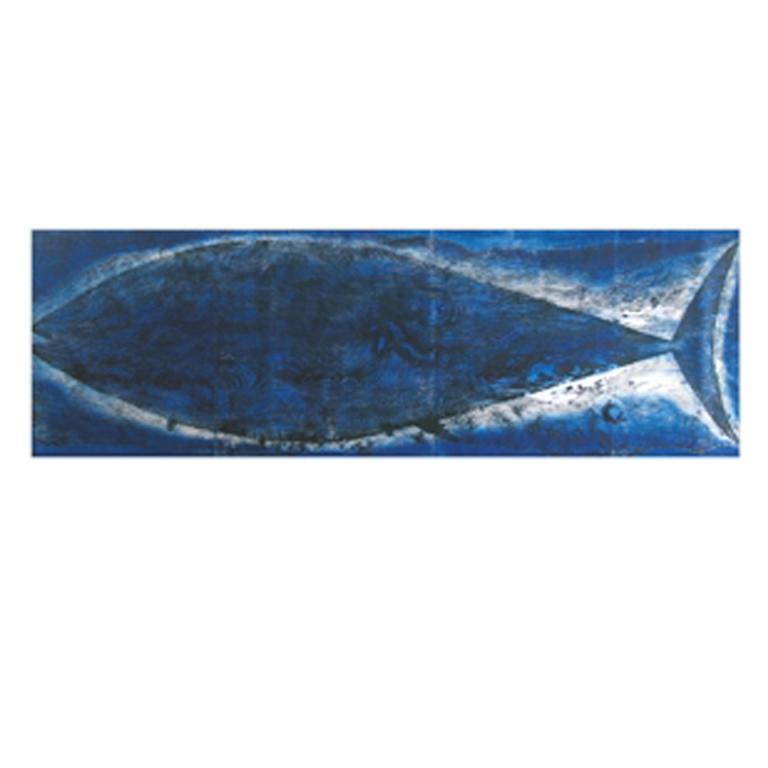 """Tuna"" by Julian Meredith"