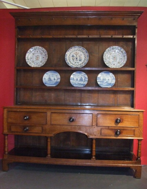 Early-19th-Century-Welsh-Dresser-1