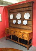 Early-19th-Century-Welsh-Dresser-2
