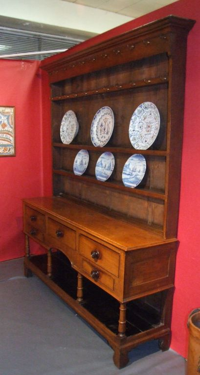 Early-19th-Century-Welsh-Dresser-3