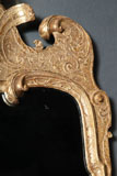 Fine-Early-18th-Century-English-Mirror-4