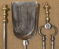 Fine-Set-of-Three-Mixed-Metal-Fire-Tools-2
