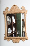 George-I-Carved-Gesso-Gilt-Mirror-1
