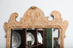 George-I-Carved-Gesso-Gilt-Mirror-2