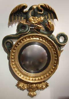 High-Style-Regency-Convex-Mirror-1