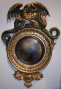 High-Style-Regency-Convex-Mirror-2