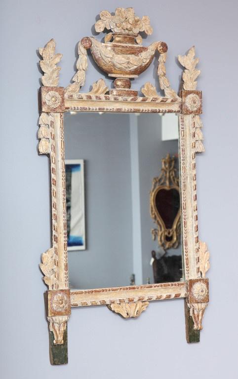 Louis-XVI-Period-Provencal-Mirror-2