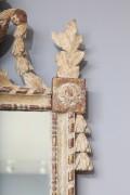 Louis-XVI-Period-Provencal-Mirror-7