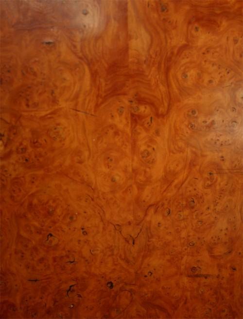Neoclassical-Burlwood-Bookcase-Cabinet-8