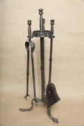 Set-of-Cotswold-School-Firetools-and-Stand-1
