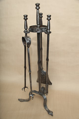 Set-of-Cotswold-School-Firetools-and-Stand-2